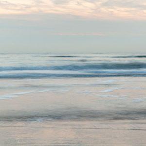 Seascape #44