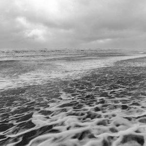 Seascape 46